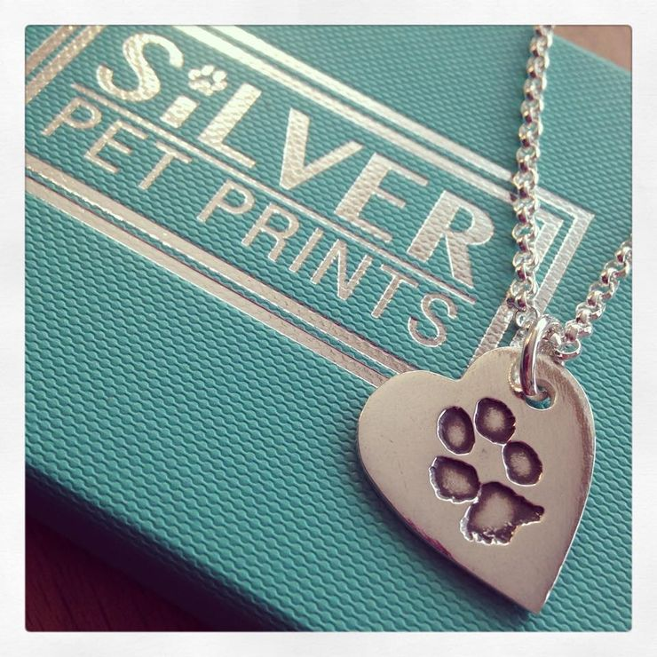 Pet Lovers Wedding gifts