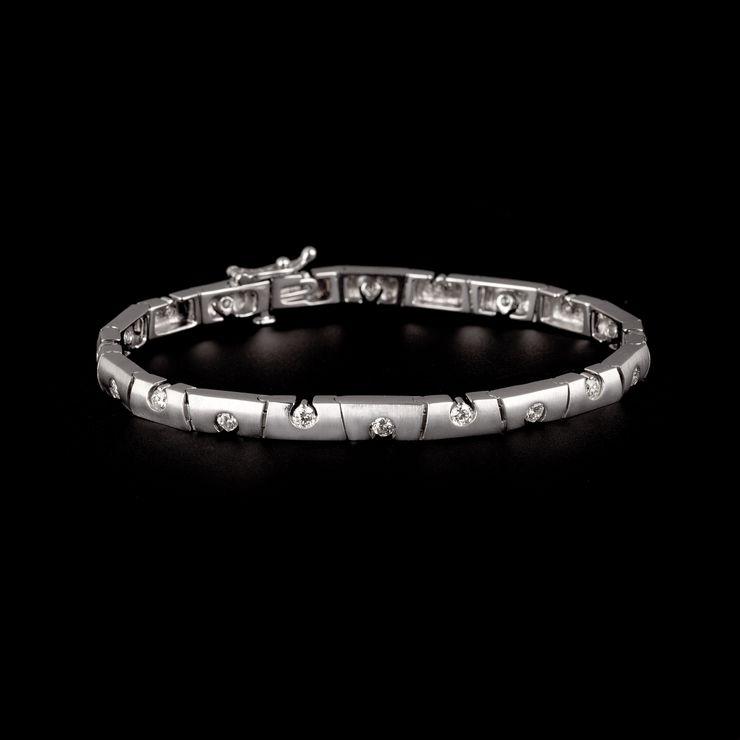 Viken & Custom Jewelry