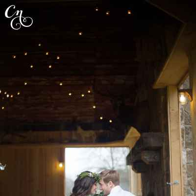 American wedding photo session ideas