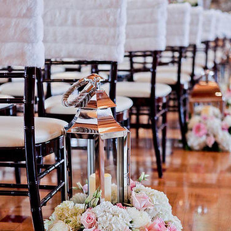 Jessica & Roger's Wedding 1-11-2015