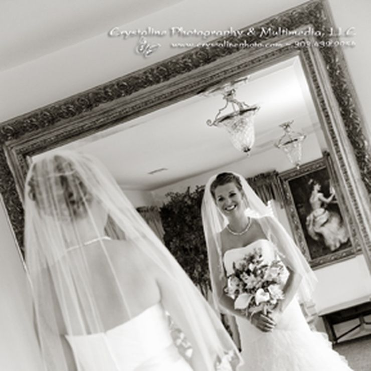 Willow Ridge Manor Wedding - Morrison, Colorado