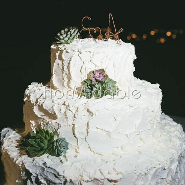 Organic&Natural weddings