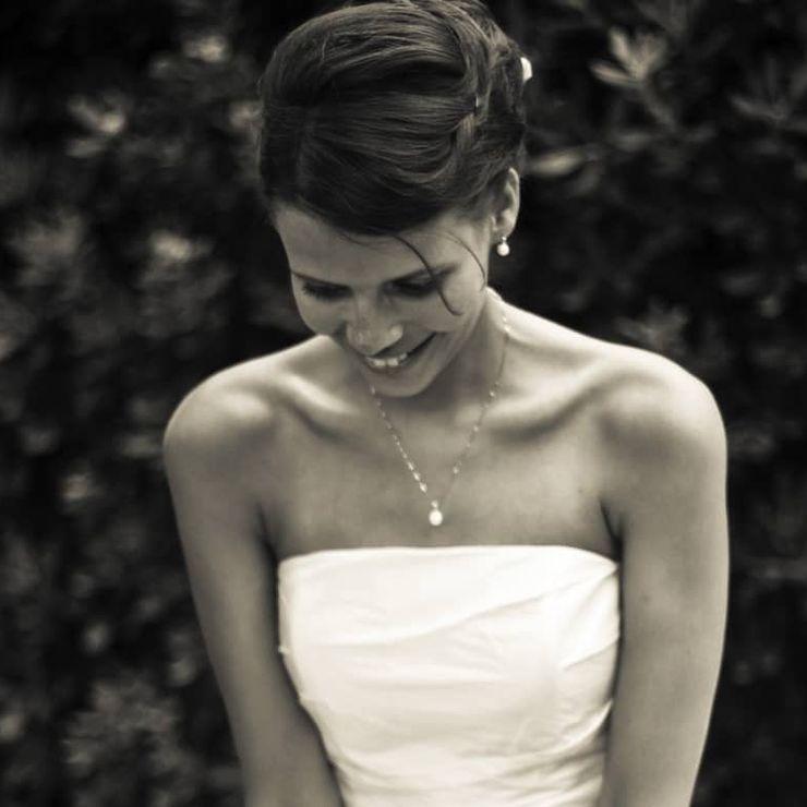 Paolo Robaudi weddings photographer