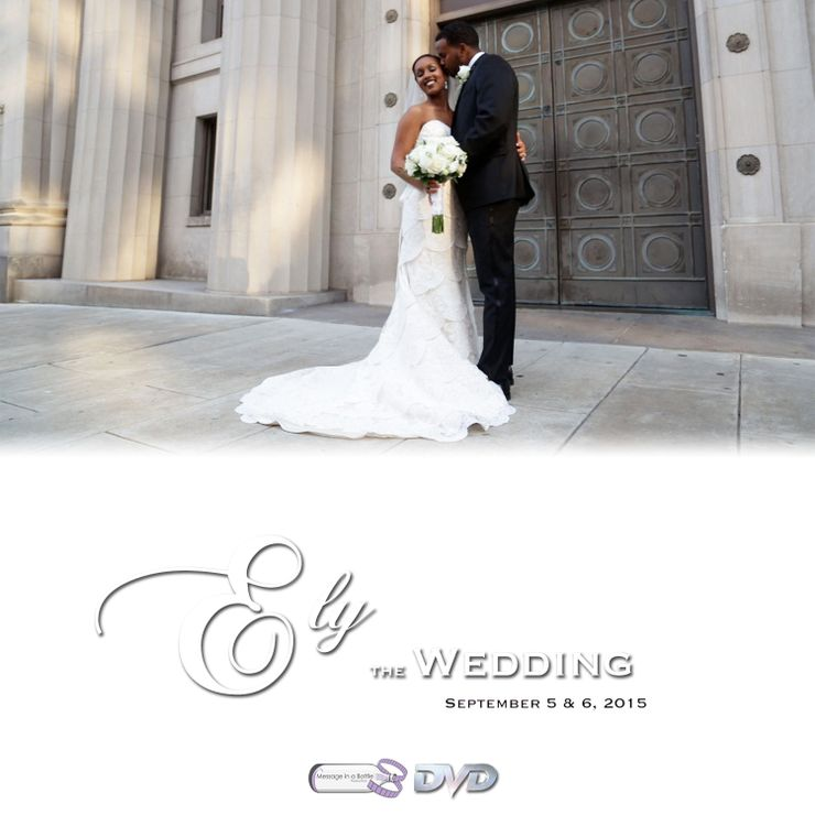 Wedding Videography Images