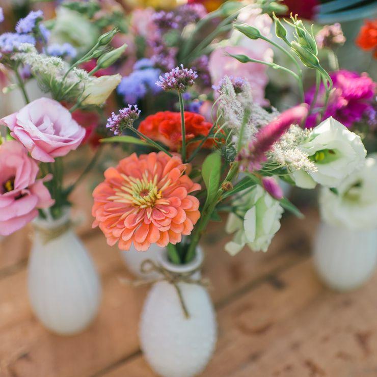 Yeopim Flowers