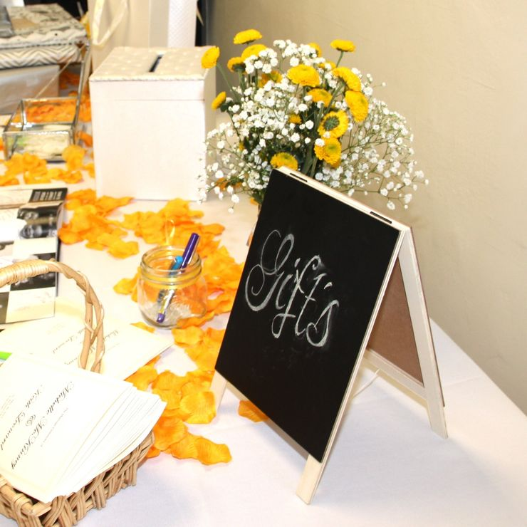 CGray Weddings/Events