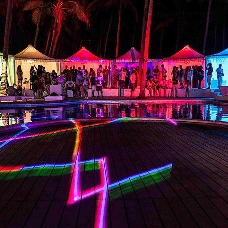 Preeti & raj wedding 1