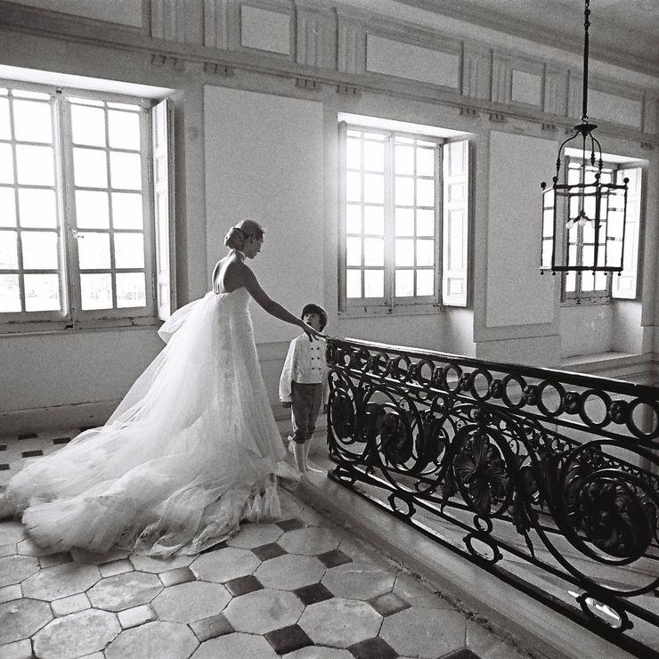 Géraldine /wedding/france