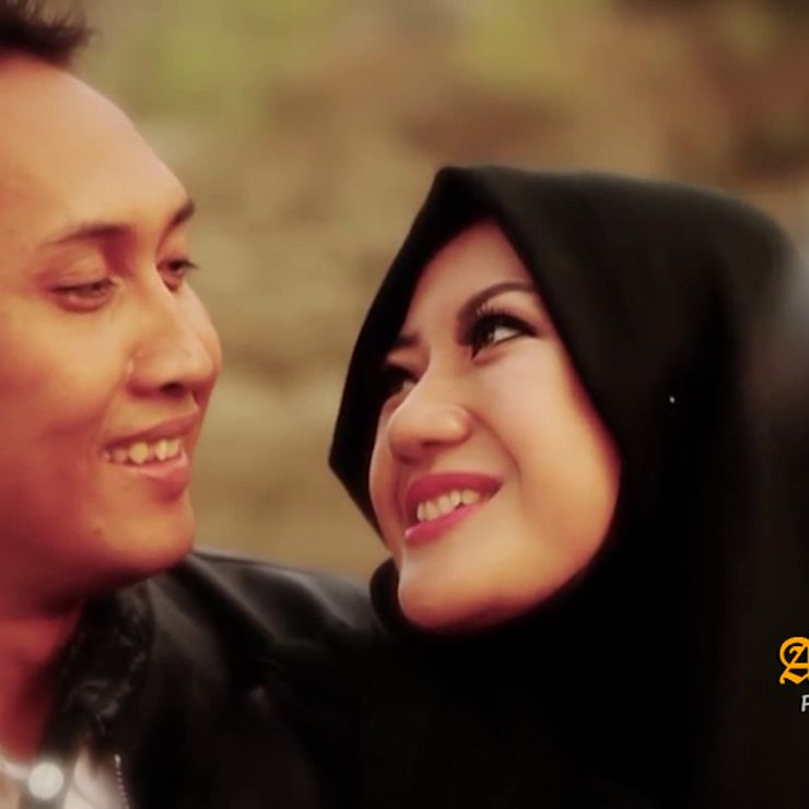 Prewedding Ratih & Wahyu