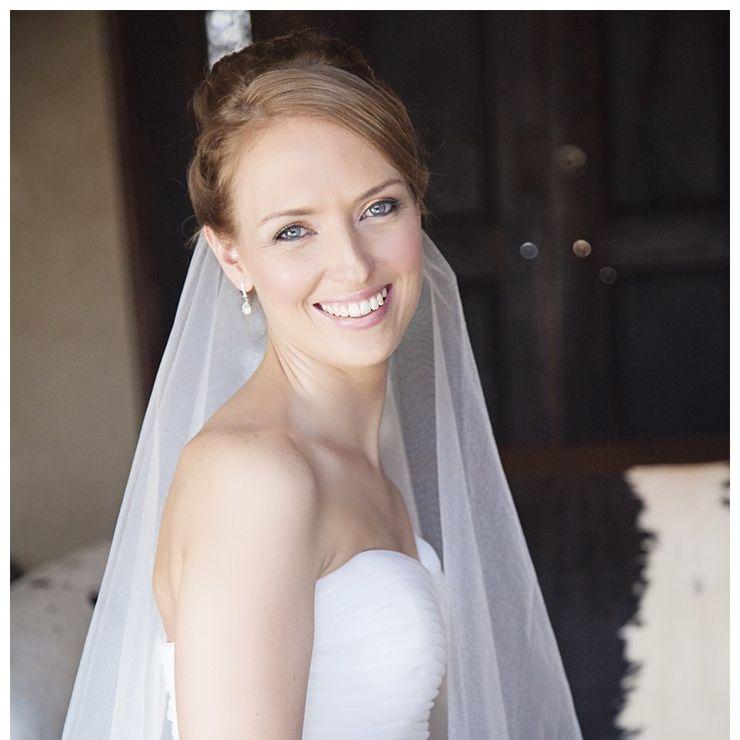 Tarryn Gets married :)
