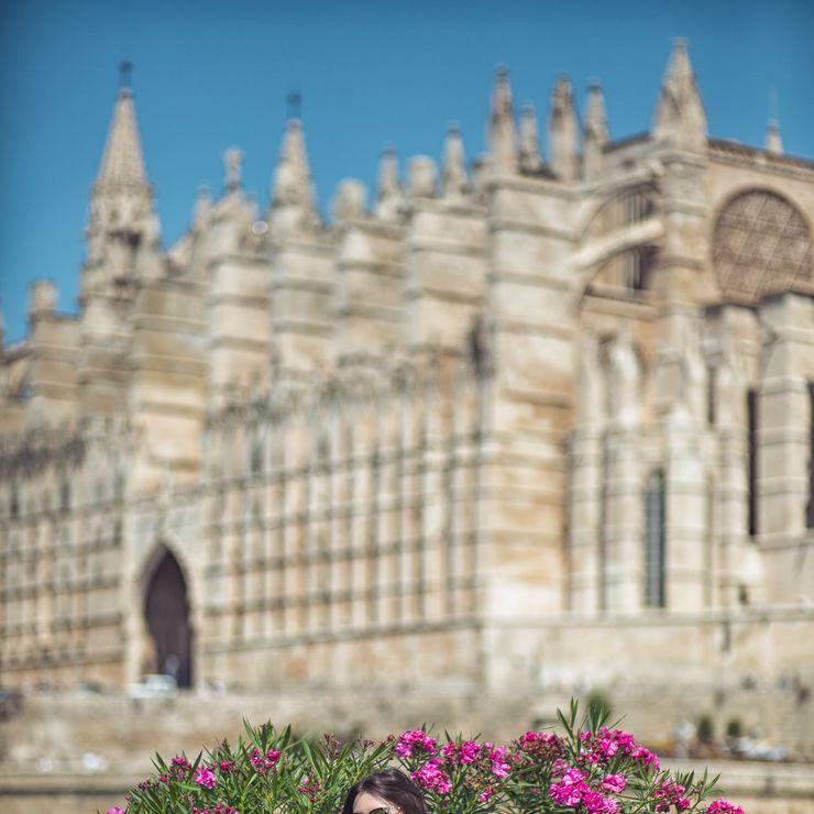 Photographer in Mallorca portfolio