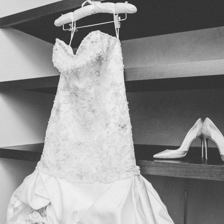 Skiathos Wedding Photographer
