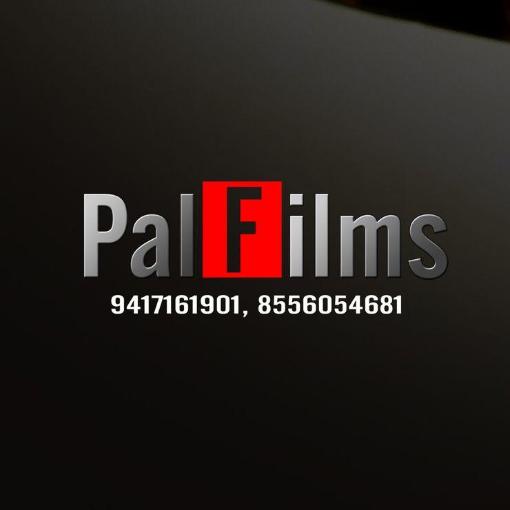 Pal Films
