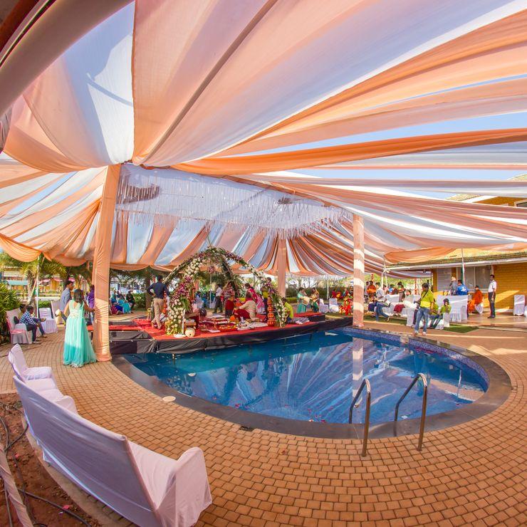 The Grand Gardens Resort