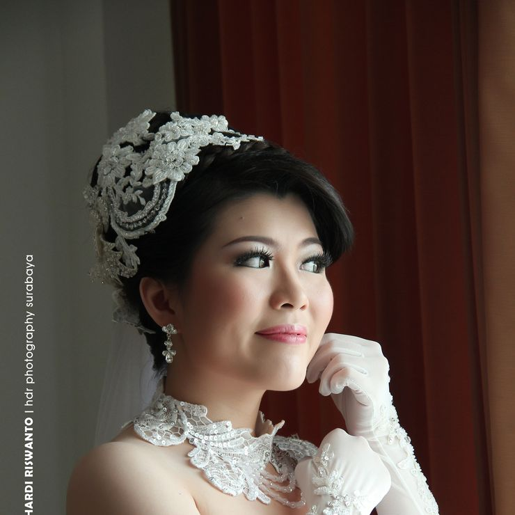 WEDDING DOKUMENTASI