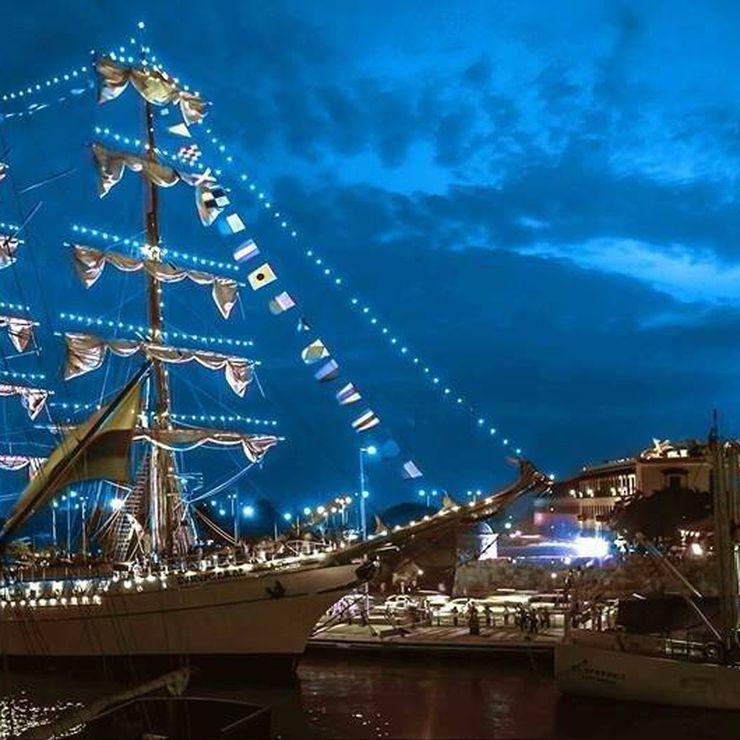 weddingplanning cartagena is cruise lines wasatpp 571  3177630835