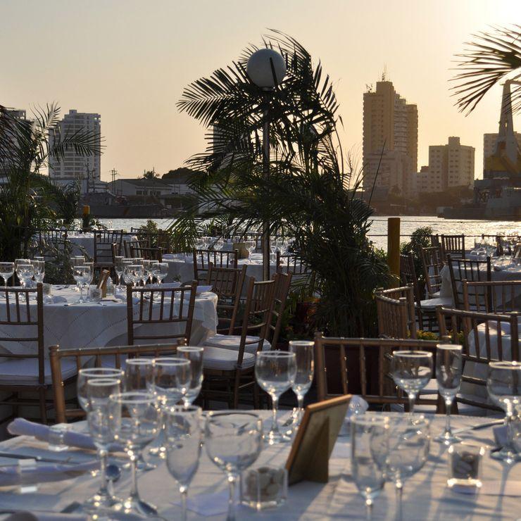 fotos de eventos foods service3177630835 colombia