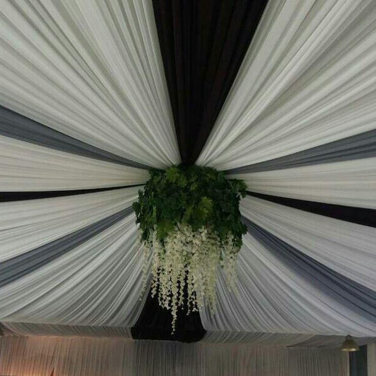 Decoration Tent