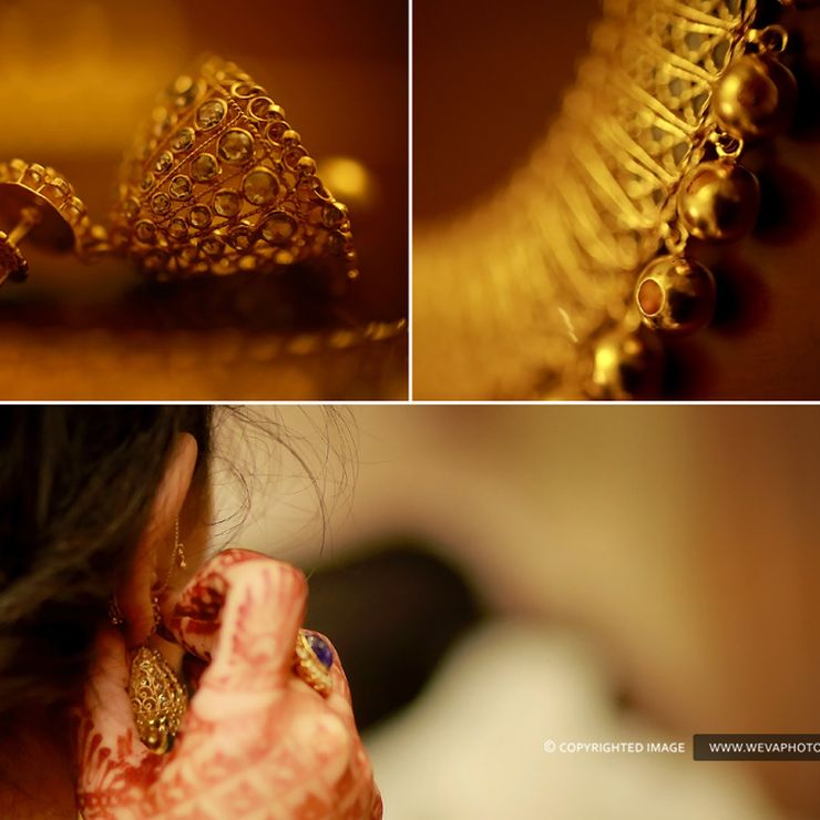 Guruvayur Wedding Photography