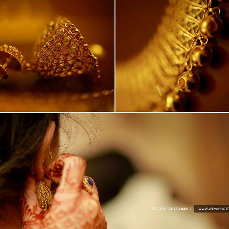 Guruvayur Wedding Photography