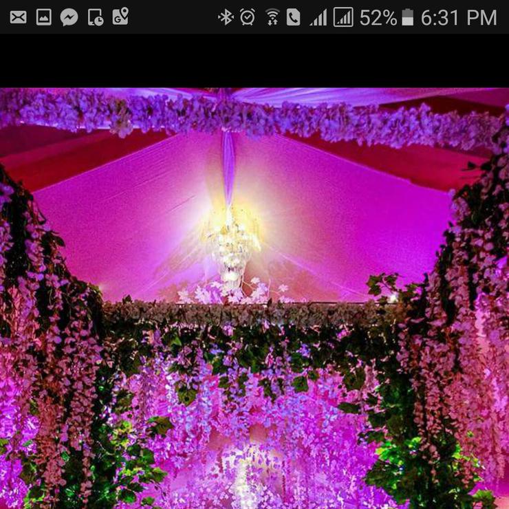 Weddings sneek peek